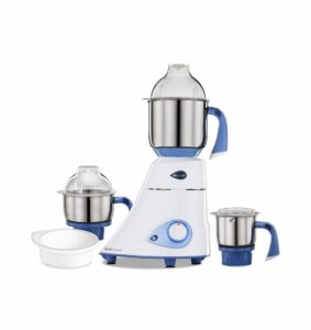 Best-Budget-Mixer-Grinder-India-2020