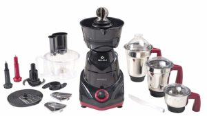 Best-Juicer-Mixer-Grinders-for-2020