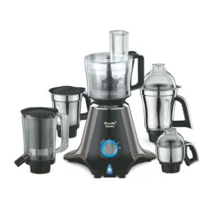 Best-Juicer-Mixer-Grinder-in-India-2020