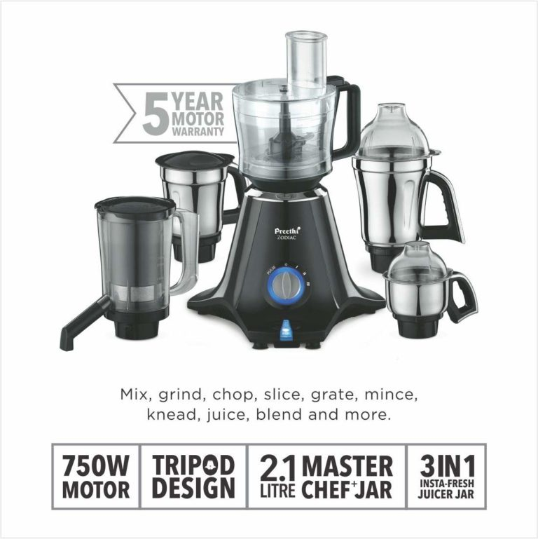 Top-Mixer-Grinder-India-2020