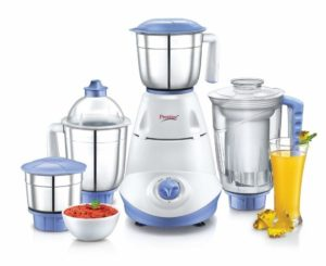 Best-Juicer-Mixer-Grinder-2020