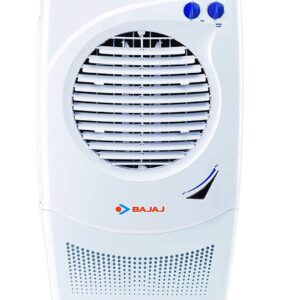 Best Air Coolers For Home In India 2020