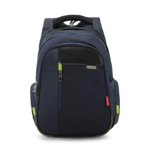 best-laptop-bags-in-India
