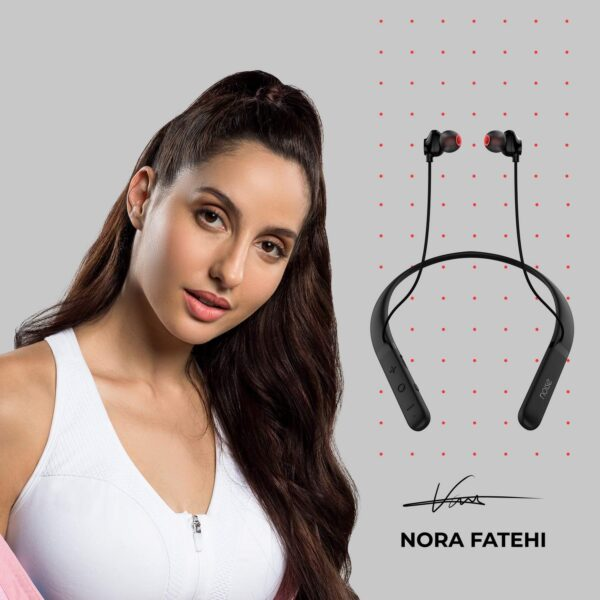 Neckband-headphones-price