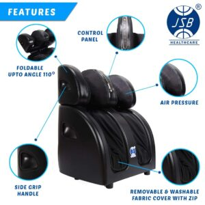 Best Foot Massager for Calf Pain Relief India 2021