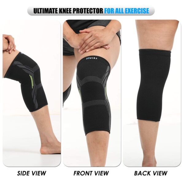 knee-cap-for-gym-price
