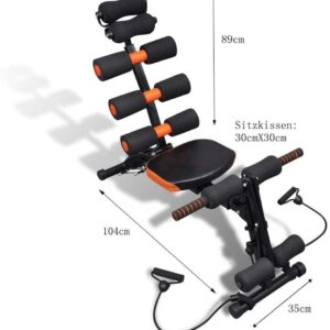 Best Home Exercise Machine In India 2021