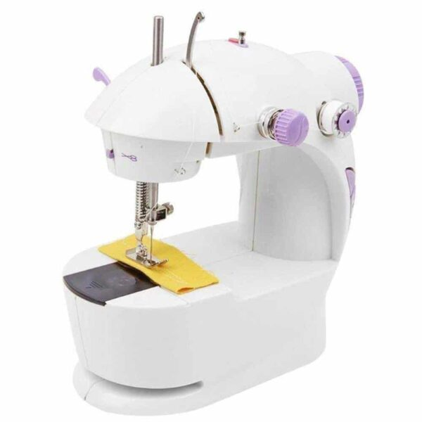 household-sewing-machine