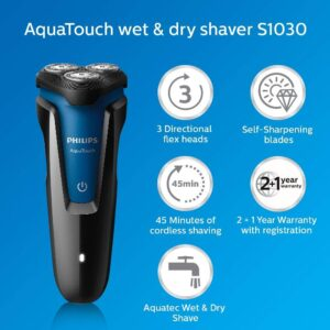 Best Electric Shaver For Home Use India 2021