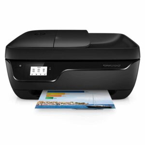 Best Wireless Colour Printer In India 2021