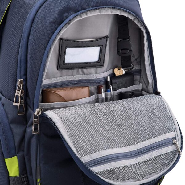 usb-charging-laptop-bag-price-in-India