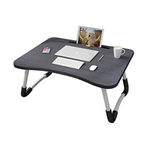 Best Foldable and Portable Multi-Purpose Laptop Table In India 2021