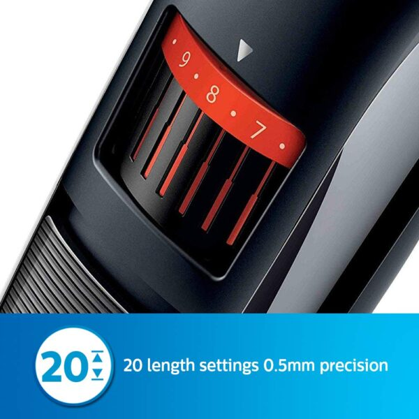 Best-trimmer-for-salon-2020