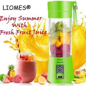 Best Portable Juicer Blender in India 2021