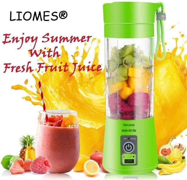 Best-portable-juicer-in-India