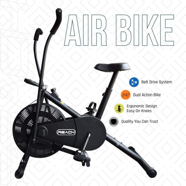 Best-exercise-bike-to-buy