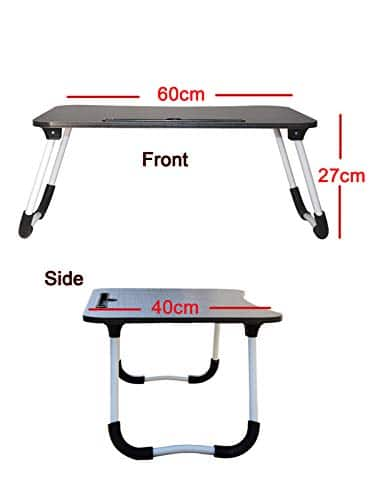 bed-table-for-study-price