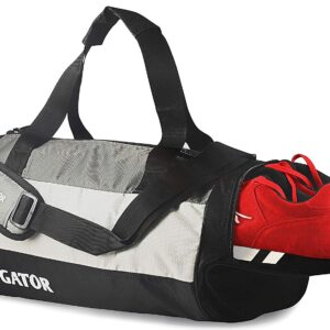 Best Gym Bag with Shoe Compartment India 2021