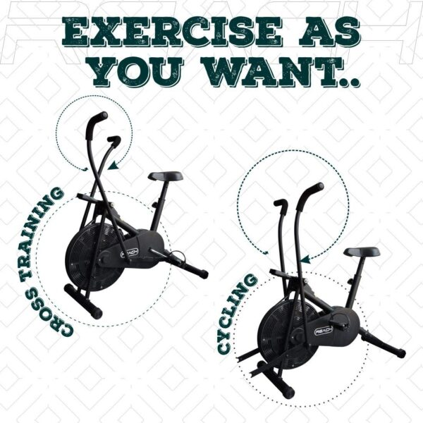 Best-exercise-cycle-for-gym