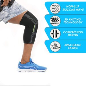 Best Knee Cap/Braces for Pain Relief In India 2021