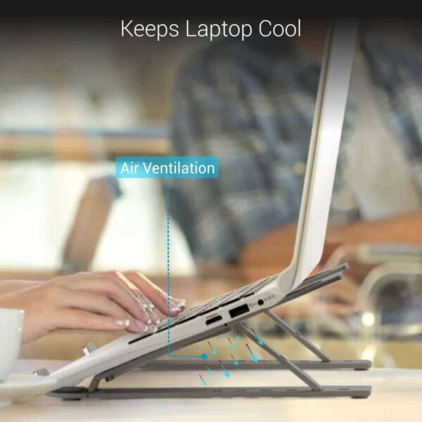 portronics-laptop-cooling-stand