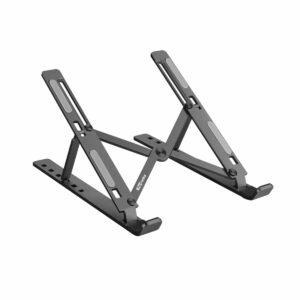 Best Foldable & Adjustable Laptop Stand In India 2021