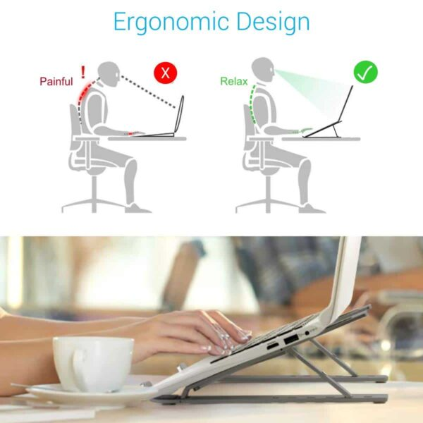 Laptop-stand-for-office