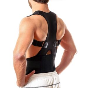 Best Posture Corrector Belt For Back Pain In India 2021