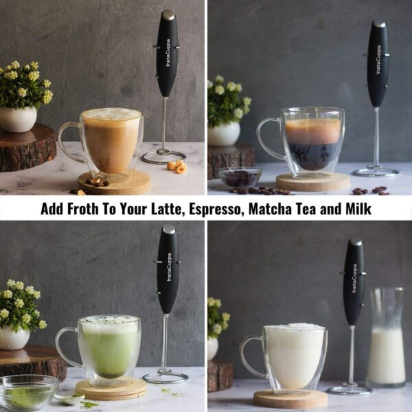 Best-milk-frother-for-home