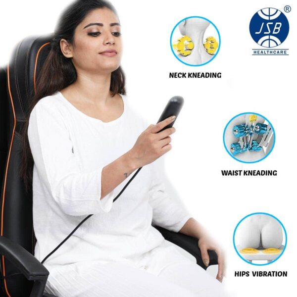 cervical-neck-massager