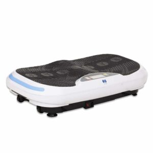 Best Vibration Machine For Weight Loss In India 2021
