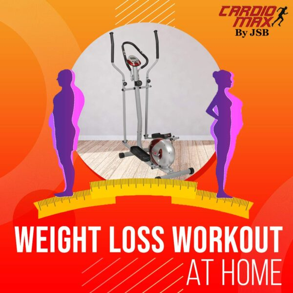 exercise-cycle-for-weight-loss