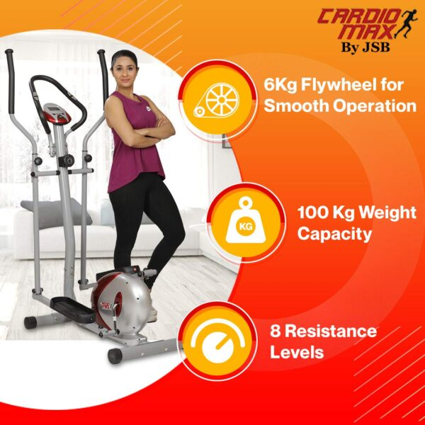 cross-trainer-for-weight-loss