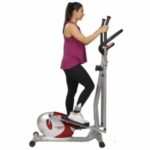 Best Cross Trainer Elliptical Exercise Cycle In India 2021