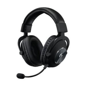 Best Wired Gaming Headset with Pro Grade Mic in India 2021