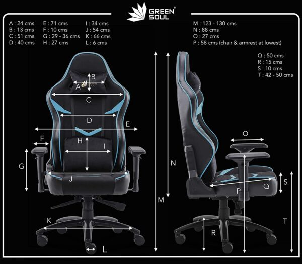 luxury-gaming-chair