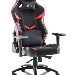 Best Multi-Functional Ergonomic Gaming Chair In India 2021