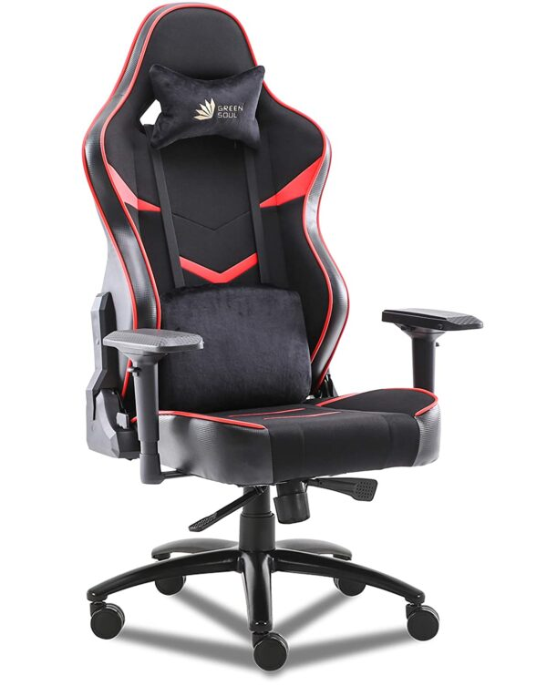 green-soul-gaming-chair-price