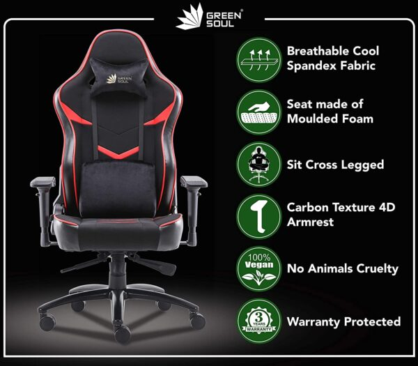 green-soul-gaming-chair-amazon