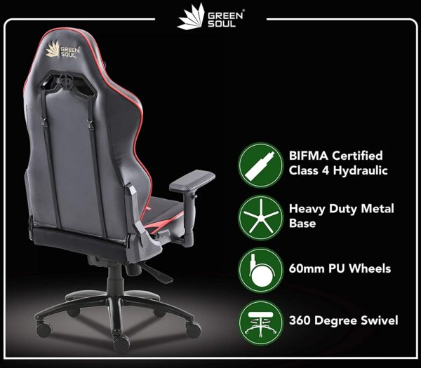 Best-gaming-chair-for-gamers
