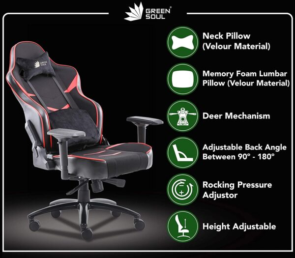 multi-functional-gaming-chair