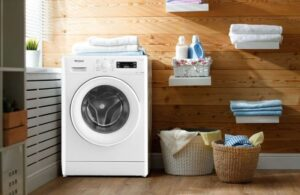 TOP 7 Best Washing Machines in India 2021